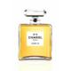 Chanel Νo5: Η ιστορία πίσω από την iconic μυρωδιά του παρισινού οίκου
