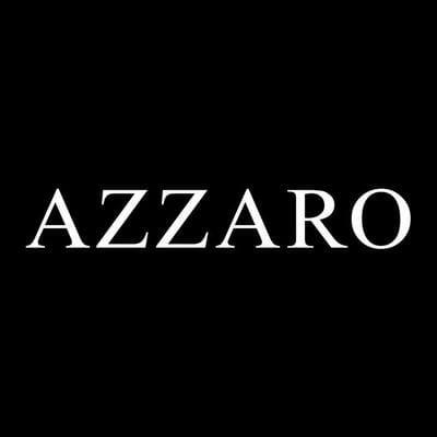 άρωμα τύπου azzaro χύμα άρωμα