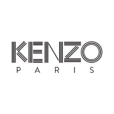 άρωμα τύπου kenzo χύμα άρωμα