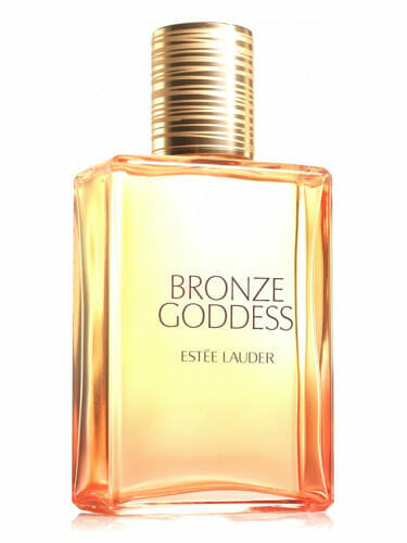 άρωμα τύπου bronze goddess του estee lauder χύμα άρωμα