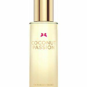άρωμα τύπου coconut passion του Victoria's Secret χύμα άρωμα