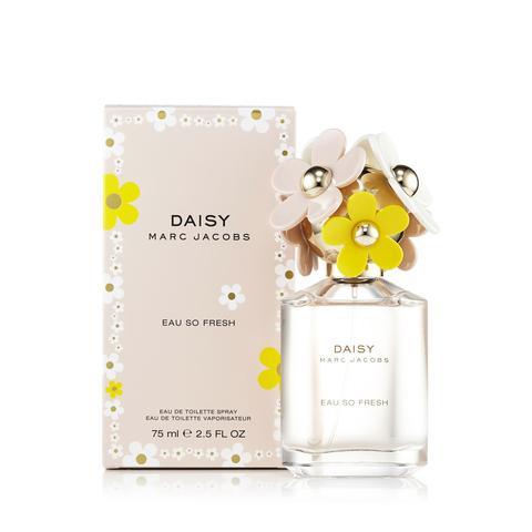 άρωμα τύπου daisy του Marc Jacobs χύμα άρωμα
