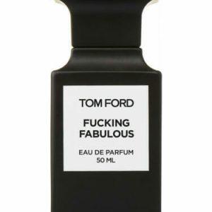 άρωμα τύπου fucking fabulous του Tom Ford χύμα άρωμα