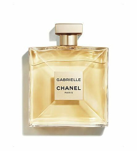 άρωμα τύπου gabrielle του Chanel χύμα άρωμα