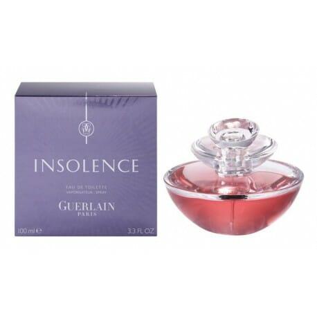 άρωμα τύπου insolence του Guerlain χύμα άρωμα