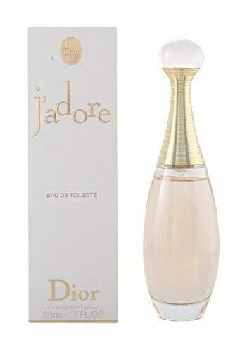 άρωμα τύπου j'adore του Dior χύμα άρωμα