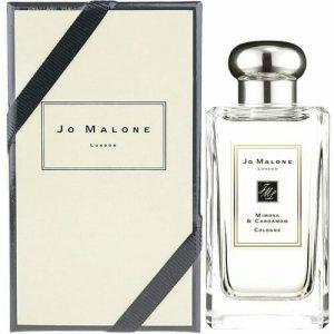 άρωμα τύπου mirmosa cardamon του Jo Malone χύμα άρωμα