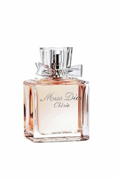 άρωμα τύπου miss dior cherie by Dior χύμα άρωμα