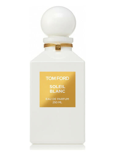 άρωμα τύπου soleil blanc Tom Ford χύμα άρωμα
