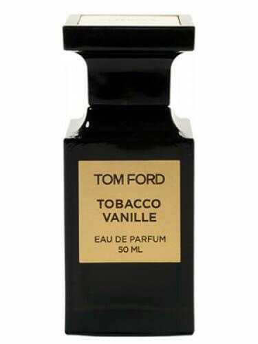άρωμα τύπου tobacco vanille Tom Ford χύμα άρωμα