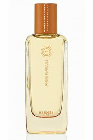 άρωμα τύπου ambre narguile hermessence του hermes χύμα άρωμα