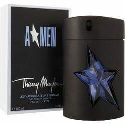 άρωμα τύπου angel του Thierry Mugler χύμα άρωμα