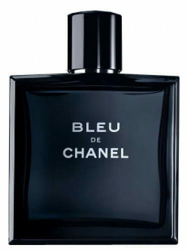 άρωμα τύπου bleu de chanel χύμα άρωμα