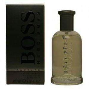 άρωμα τύπου boss bottled του hugo boss χύμα άρωμα