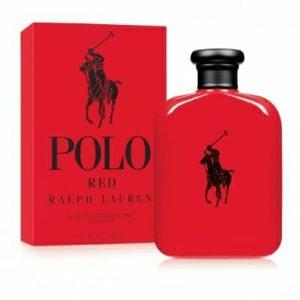 άρωμα τύπου polo red ralph lauren χύμα άρωμα