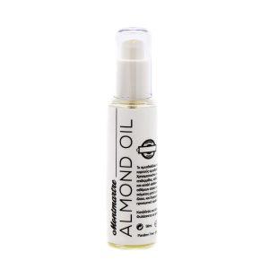 Αμυγδαλέλαιο - Almond Oil 50ml