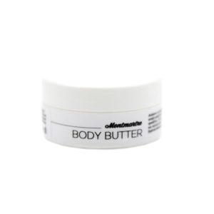 BODY BUTTER - βούτυρο σώματος