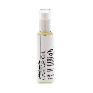 Καστορέλαιο - Castor oil