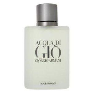άρωμα τύπου acqua di gio του giorgio armani χύμα άρωμα
