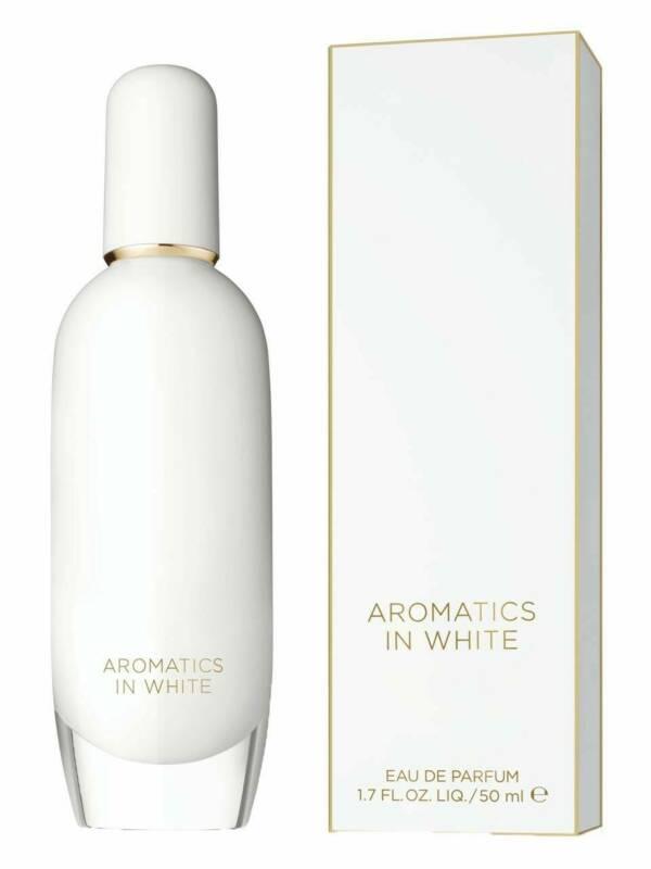 άρωμα τύπου aromatics in white του Clinique χύμα άρωμα
