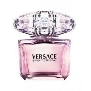 άρωμα τύπου bright crystal του Versace χύμα άρωμα