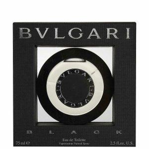 άρωμα τύπου bvlgari black του Bvlgari χύμα άρωμα