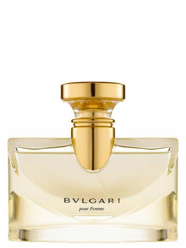 άρωμα τύπου bvlgary femme του Bvlgari χύμα άρωμα