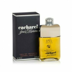 άρωμα τύπου cacharel του pour l'homme χύμα άρωμα