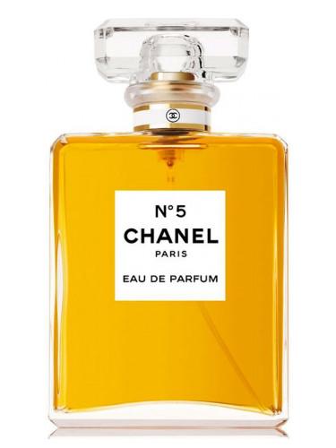 άρωμα τύπου chanel no5 του Chanel χύμα άρωμα
