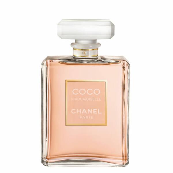 άρωμα τύπου coco mademoisele του chanel χύμα άρωμα