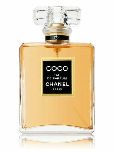 άρωμα τύπου coco του chanel χύμα άρωμα
