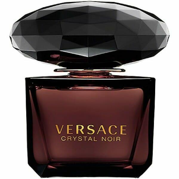 άρωμα τύπου crystal noir του Versace χύμα άρωμα