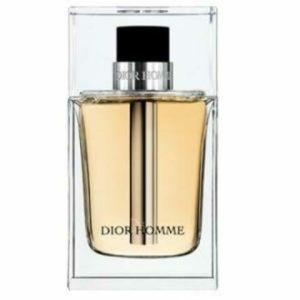 άρωμα τύπου dior homme του dior χύμα άρωμα