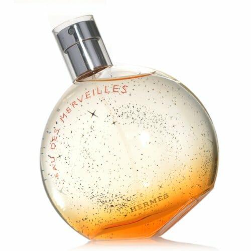 άρωμα τύπου Myrrh & Tonka του Jo Malone χύμα άρωμα