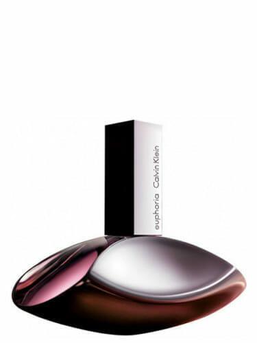 άρωμα τύπου euphoria του Calvin Klein CK χύμα άρωμα