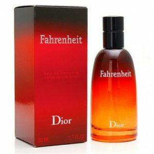 άρωμα τύπου fahrehneit dior χύμα άρωμα