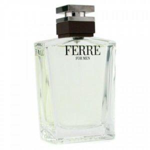 άρωμα τύπου ferre gianfranco χύμα άρωμα