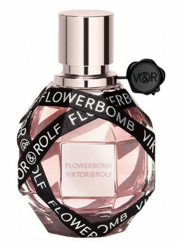 άρωμα τύπου flowerbomb του Victor & Rolf V&R χύμα άρωμα