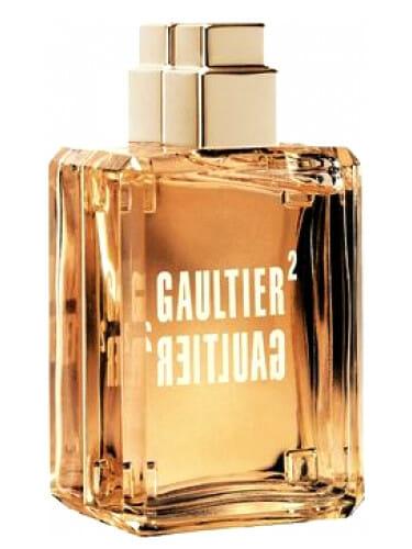 άρωμα τύπου Gaultier2 του Gaultier χύμα άρωμα