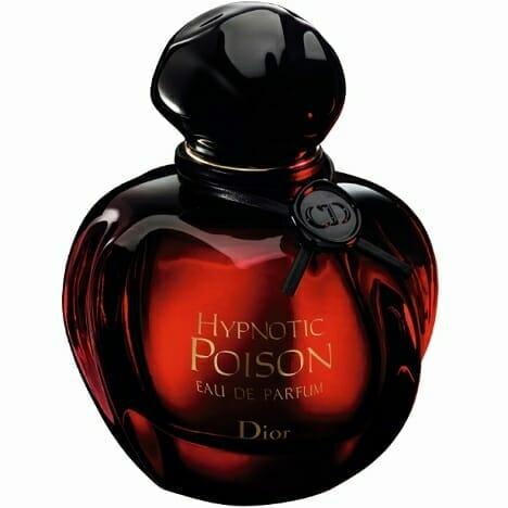 άρωμα τύπου hypnotic poison του Dior χύμα άρωμα