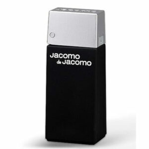 άρωμα τύπου jacomo de jacomo χύμα άρωμα