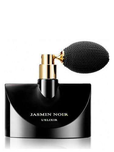 άρωμα τύπου jasmin noir του Bvlgari χύμα άρωμα