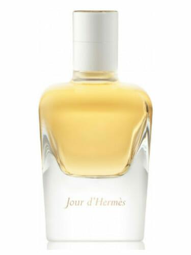 άρωμα τύπου jour d' hermes του Hermes χύμα άρωμα