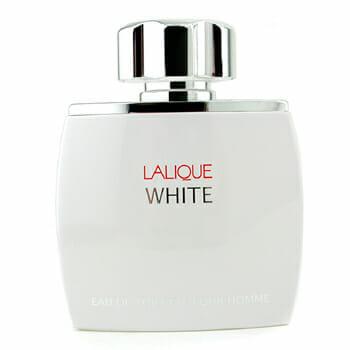 άρωμα τύπου lalique white χύμα άρωμα