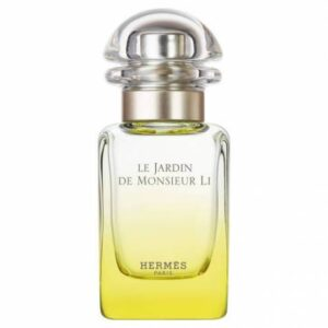 άρωμα τύπου le jardin de monsieur li hermes χύμα άρωμα