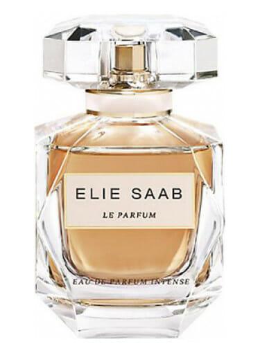 άρωμα τύπου la parfum του Elie Saab χύμα άρωμα