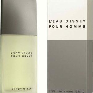 άρωμα τύπου l' eau d' issey issey miyake χύμα άρωμα