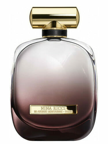 άρωμα τύπου l'extase του Nina Ricci χύμα άρωμα