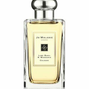 άρωμα τύπου lime basil & mandarin του Jo Malone χύμα άρωμα