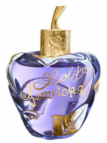 άρωμα τύπου lolita lampicka του Lolita Lempicka χύμα άρωμα